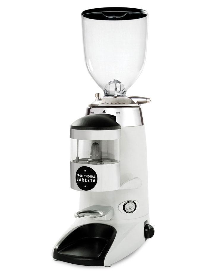 Compak - Kaffekvern