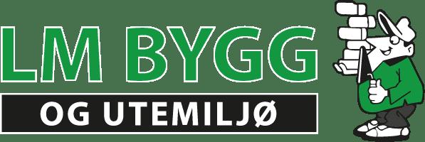 LM Bygg