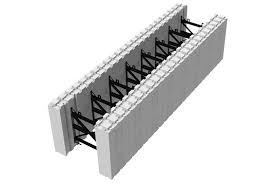 Bygg produkter, mur, plate