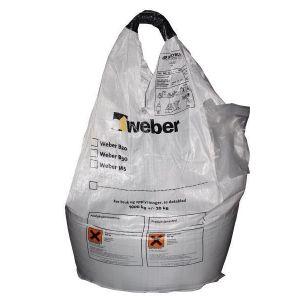 Weber.base KC 35/65 - 1 000 kg