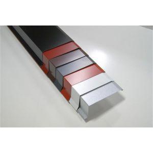 Vindski TP: 126/60 Polyester - Flere farger