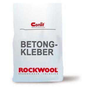 CONLIT BETONGKLEBER 18 KG