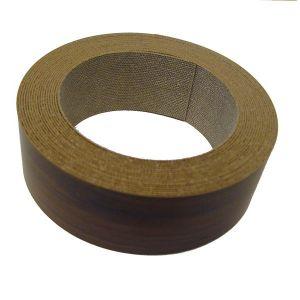 Kantlist til 29 mm benkeplate, 3050 mm