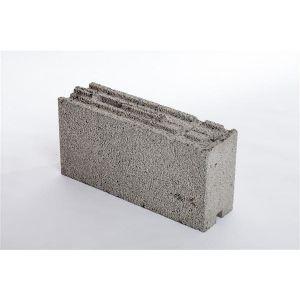 Leca® Basic Hjørneblokk 15cm LSX