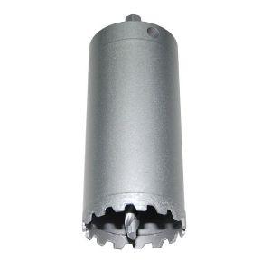 Kjernebor / diamantbor for Innfellingspot, ø60mm