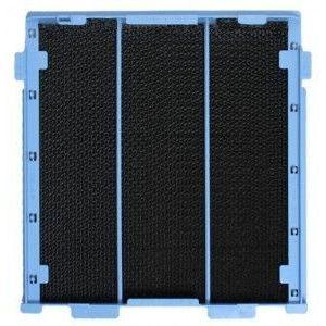 Filter for Daikin MC707WM Katalysator for luktfjerning