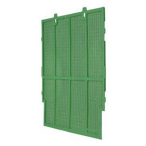 Filter for MC707VM, Forfilter (grønn)