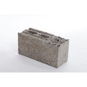 Leca® Basic Hjørneblokk 20cm LSX