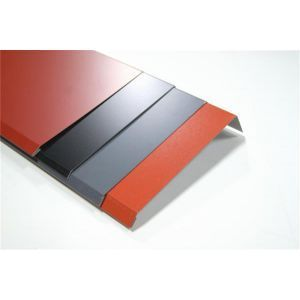 Raftebeslag TP: 170/35 Polyester - Flere farger