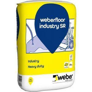 Weberfloor Industry SR 20 kg