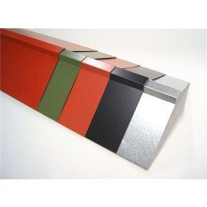Møne TP: Polyester - Flere farger