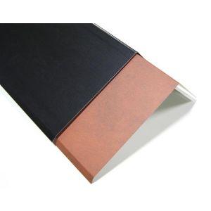 Raftebeslag TP: 110/95 Polyester - Flere farger