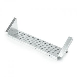 Byggtrinn Standard 90x20 CM