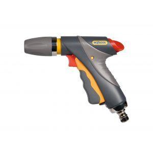 Hozelock Jet Spray Pro Metall