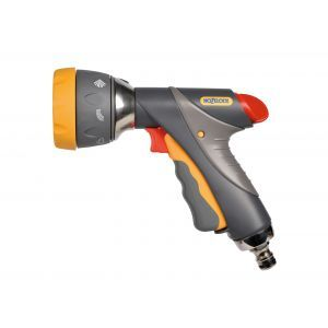 Hozelock Multi Spray Pro Metall