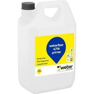 Weberfloor 4716 Primer 25 ltr
