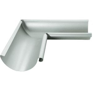 R02 Rennevinkel Inner 125mm - Flere farger