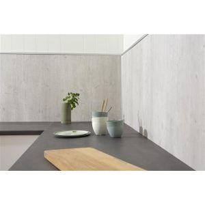 Kjøkkenplate, Fibo 1412-KM00 EM Avalon Pine, 11 x 620 x 580 mm
