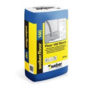 Weberfloor 140 Nova 20 kg