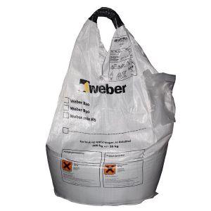 Weber.base KC 50/50 - 500kg