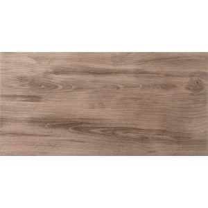 Aaltvedt - Premium Wood Valnøtt