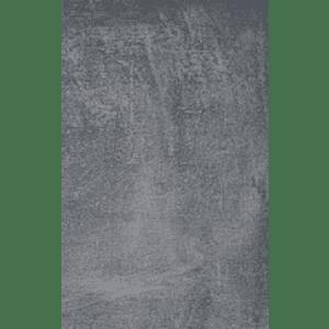 Aaltvedt - Helle Cemento Black, 80 x 40 cm