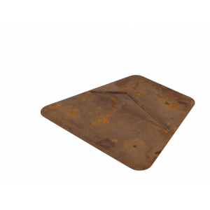 Espegard Lokk Utepeis 120