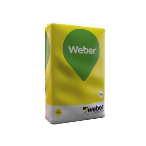 Weber.base KC 20/80 - 25kg S