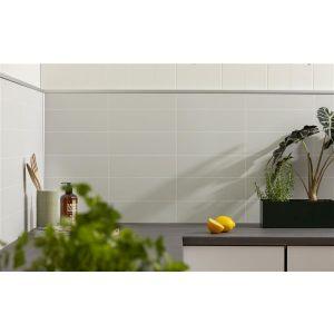 Kjøkkenplate, Fibo 0090-KM3010 EM Svalbard, 11 x 620 x 580 mm