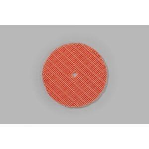 Luftfilter for Daikin MCK075 (K4)