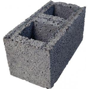Leca Konstruksjonsblokk
