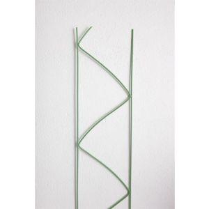 Leca Sikksakk-armering, 22,5 cm