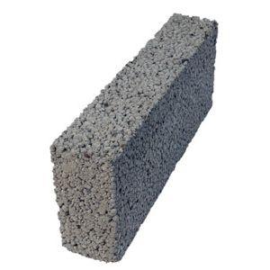 Leca® Universalblokk, 10x20x50cm