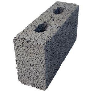 Leca® Universalblokk, 15cm, pall m/ 48 stk.