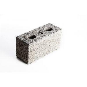 Leca® Universalblokk, 20cm
