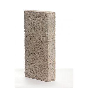 Leca® Universalblokk, 8,2 cm