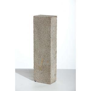 Leca Finblokk 10cm