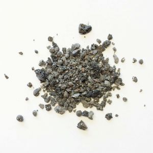 Filtralite P 0,5-4mm, Bulk