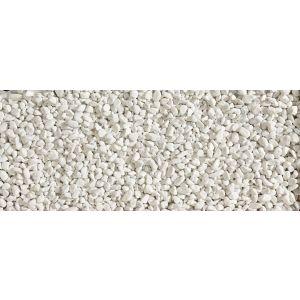 Arctic White Tromlet 7/15 (10 kg) - Aaltvedt
