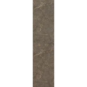 Baderomspanel, Fibo 2278-M00 S Golden Brown Marble, slett overflate