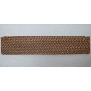 Super Alleru Buster filter, Panasonic E/EKE
