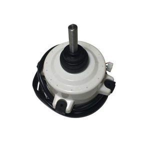 Daikin Viftemotor