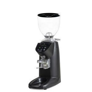 Kaffekvern, Compak E8 Essential On Demand Coffee Grinder