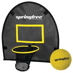 Springfree Basketkurv, FlexrHoop