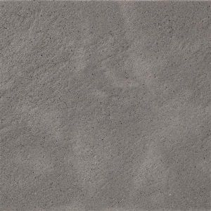 Helle, Eksklusiv Granitt, 40 x 40 x 4 cm, flammet, fra Aaltvedt