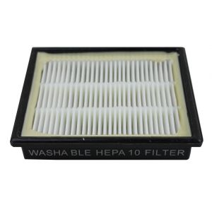 Nilfisk Hepa filter H.10 Coupe