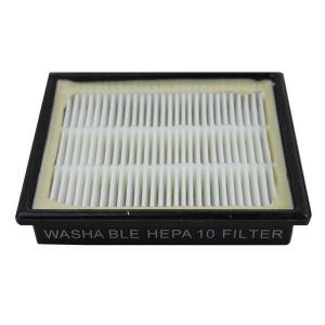 Nilfisk Hepa filter H.13 Power