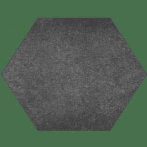 Aaltvedt - Helle Heksagon Basalt