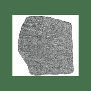 Tråkkhelle Passo, Gråmix, fra Aaltvedt