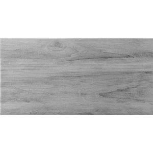 Aaltvedt - Premium Wood Grå Eik